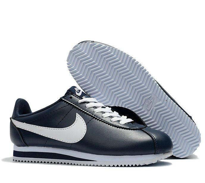 nike classic cortez sneakers   Nike