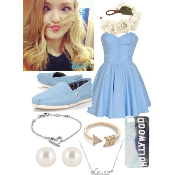 Need this outfit because it is Dove cameron's style!!!  love her !!!<3<3<3