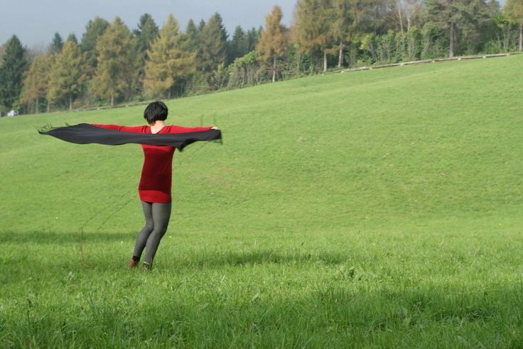 [in the wind] ILa*