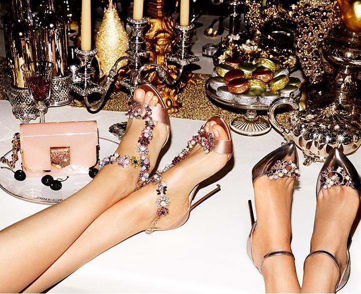 9.Jimmy Choo Resort Collection 2017 https://ladieshighheelshoes.blogspot.com/2016/10/womens-shoes.html