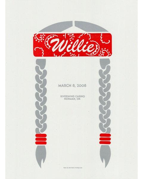 Moving Minds by Design - Milton Glaser