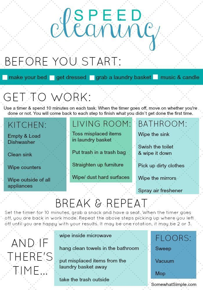 1000 Ideas About Roommate Chore Chart On Pinterest