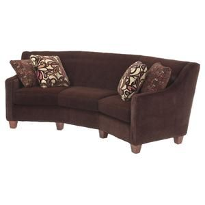 1000 Images About Seating Sofa Chair Chaise On