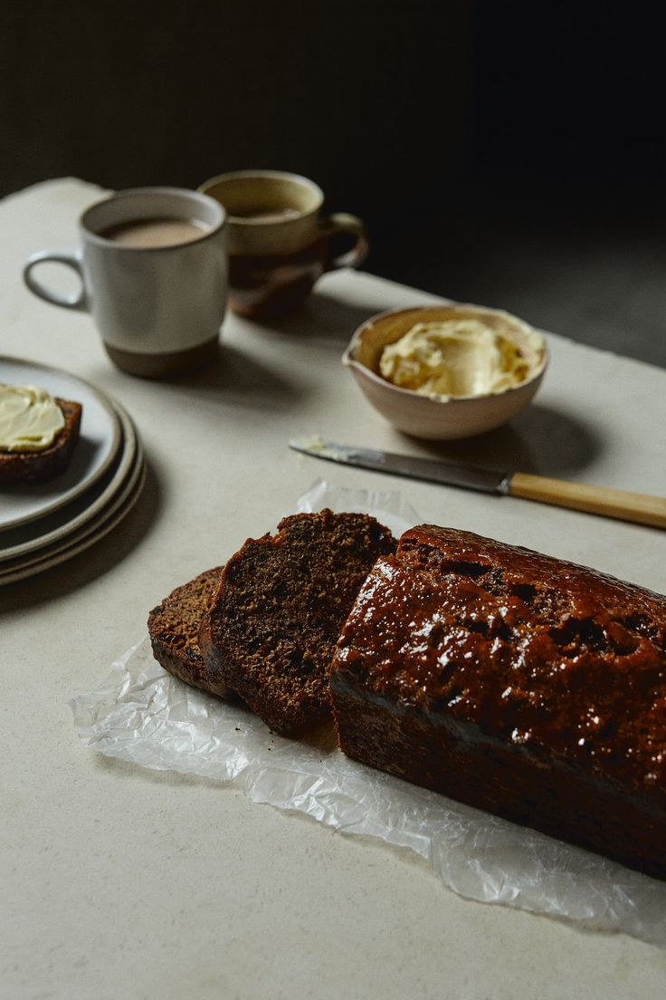 Recipes from The Modern Cook's Year | Book extract | Life and style | The Guardian