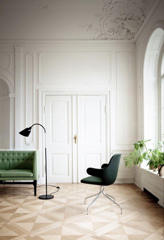 #Parquet #Flooring