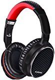 #DailyDeal AUSDOM ANC 7 Active Noise Canceling Over Ear Headphones with Mic  Wireless Headsets with Case ...     AUSDOM ANC 7 Active Noise Canceling Over Ear Headphones with Mic  Wireless Headsets https://buttermintboutique.com/dailydeal-ausdom-anc-7-active-noise-canceling-over-ear-headphones-with-mic-wireless-headsets-with-case-black/