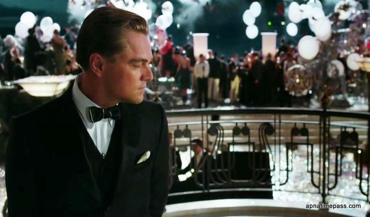 102 Best The Great Gatsby Images On Pinterest The Great Gatsby Gatsby Style And Jay Gatsby