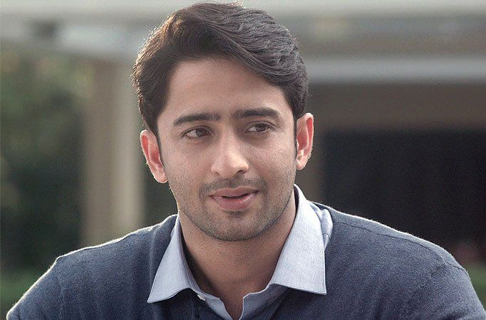 I am ready to get married: Shaheer Sheikh