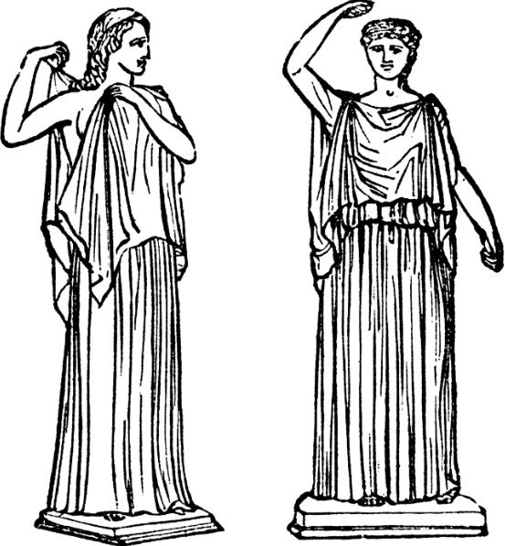 86 Best Ancient Greece Rome Style Images On Pinterest: 40 Best Images About La Camicia Nella Storia On Pinterest