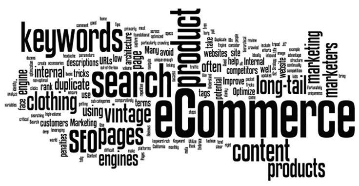 E-commerce Manager: cosa fa chi gestisce le vendite online
