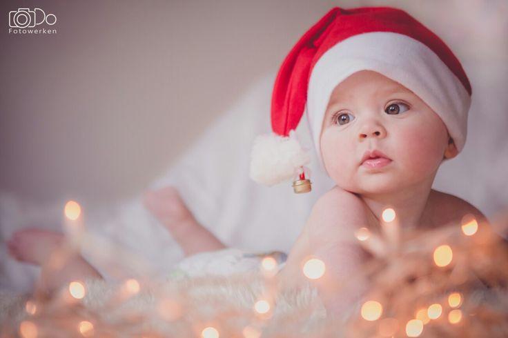 #christmas, #baby, #photography, #kerst, #kerstbaby, #christmaslights, #beauty, #beautiful #baby, #babyphotography, #santa, #Den Haag