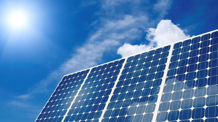 B75cx17IgAAyKJP.jpg:large (1023×573) #EnergiaSolar #Venergia