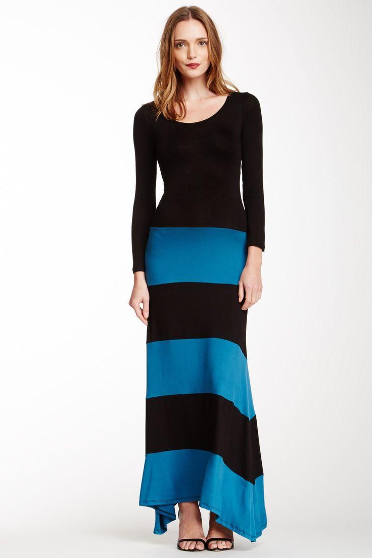 plus size zebra print club dresses