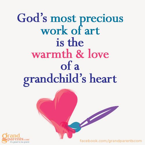 God's treasure we carry in our hearts not just in our wallets?