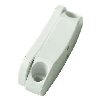 GAMMA magneetsnapper luxe wit  4 kg 2 stuks | Snappers & sloten | Meubelbeslag & accessoires | IJzerwaren | GAMMA
