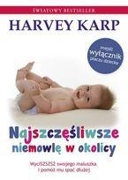 http://www.empik.com/najszczesliwsze-niemowle-w-okolicy-karp-harvey,p1059125883,ksiazka-p