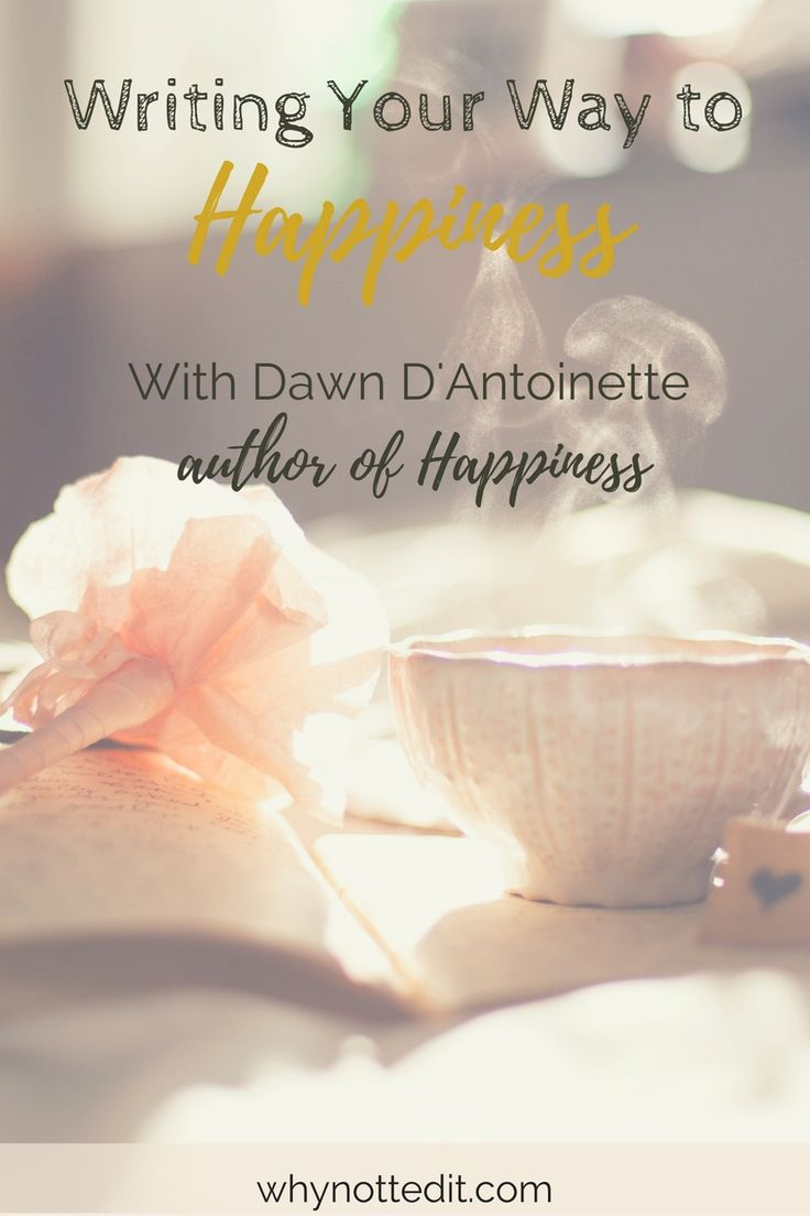 """happiness moments essay Free happiness papers, essays, and research papers  in the words of don draper, """"what is happiness the moment before you need more happiness"""" this statement ."""