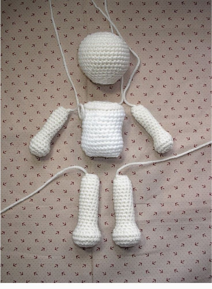 crochet doll-crochet doll patterns-easy crochet doll patterns-free crochet doll patterns