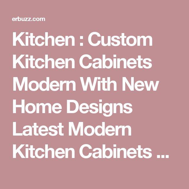 1000+ Ideas About Menards Kitchen Cabinets On Pinterest