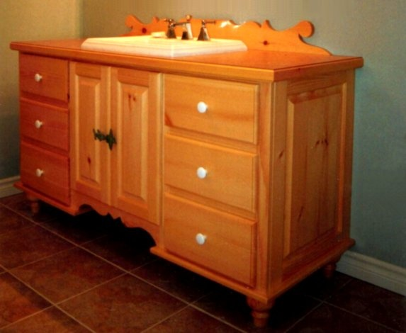 Photo Gallery In Website Select from bathroom vanity cabinets vanity tops and Patio Furniture Buying Guide Riding