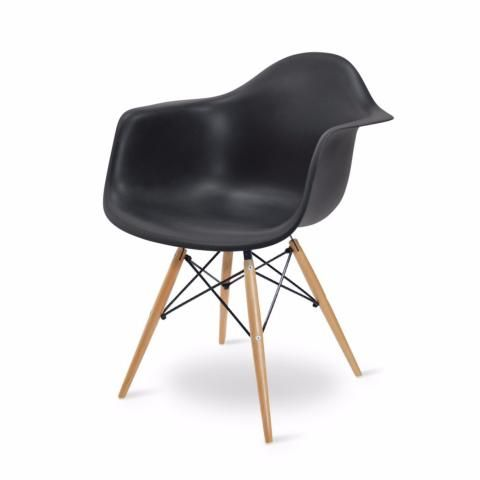 Best 10 Eames style chair ideas on Pinterest Eames design