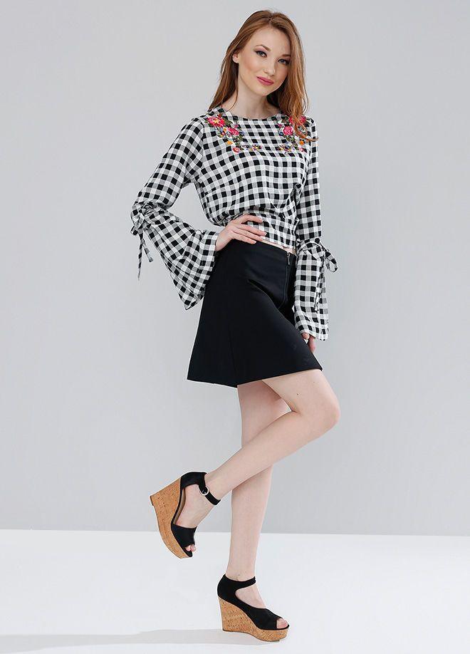 Nine West Kadın Sandalet %70e varan indirimli fiyatlar Markafonide! Nine West Kadın Sandalet satın alın. 103457118003242897