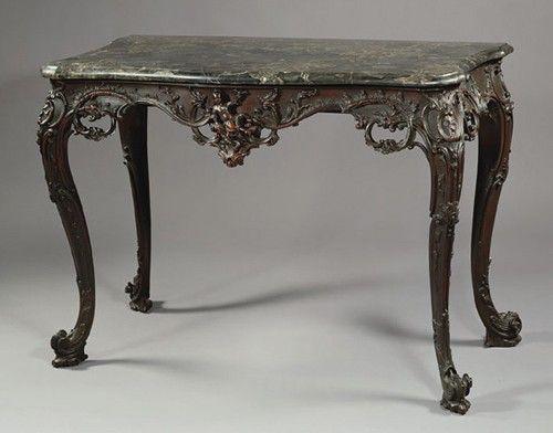 17 best images about antique furniture meubles anciens antieke meubels on pinterest louis xvi - Chair antieke ...