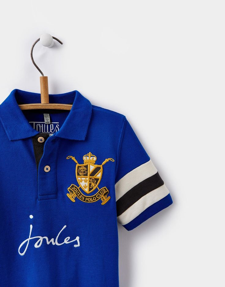 https://www.joules.com/Boys/New-In/Harry/Polo-Shirt/Bold-Blue?id=W_JNRHARRY|BOLDBLU