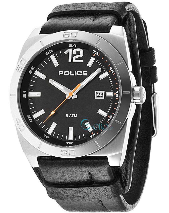 Δείτε όλη τη συλλογή εδώ: http://www.e-oro.gr/police-rologia/