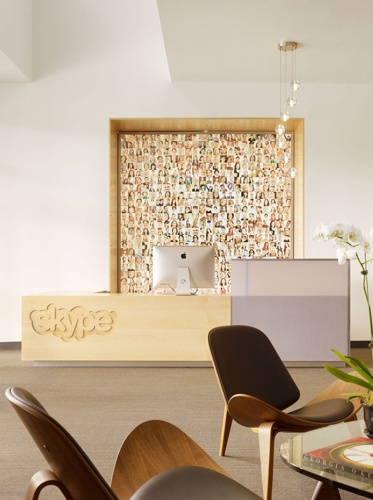 Pin de david diaz de leon en offices pinterest oficinas - Mucho mueble leon ...