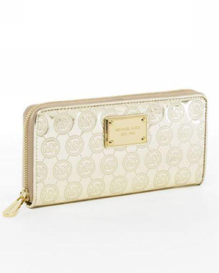 4a4c17c3d00d Buy michael kors purses canada   OFF41% Discounted