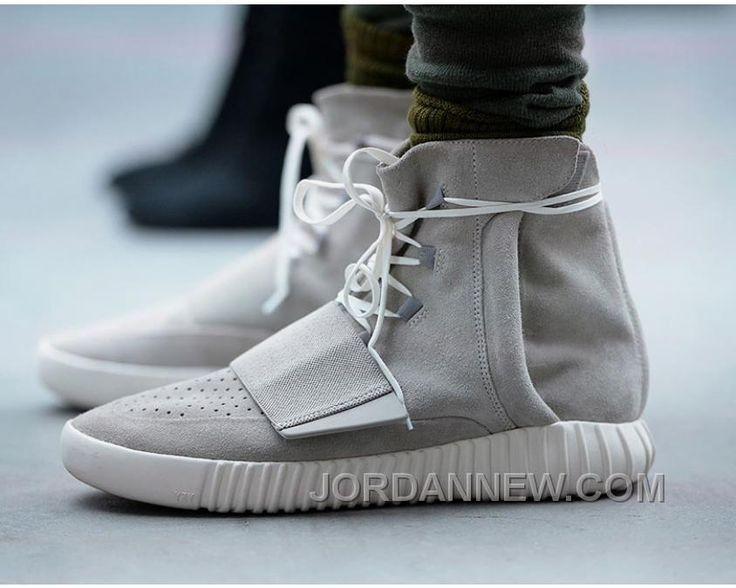 adidas yeezy boost 750 y3 kanye west