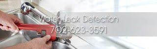 Water Leak Detection in Las Vegas NV 702-623-3591  http://rooter-man-plumber-las-vegas-plumbing.blogspot.com/2017/11/water-leak-detection-in-las-vegas-nv.html #plumberlasvegas #plumbing #plumber #plumbers #lasvegas #rooter #gasfiter #sewer #hydrojetter #plumblife #plumbinglife #cleaning #repair #services #heating #pipe #plumbingservices #hvac #kitchen #bathroom #bath #leaks #vegas #bathtub #boiler #shower #sink #waterheating #plumbingfixture #waterheater