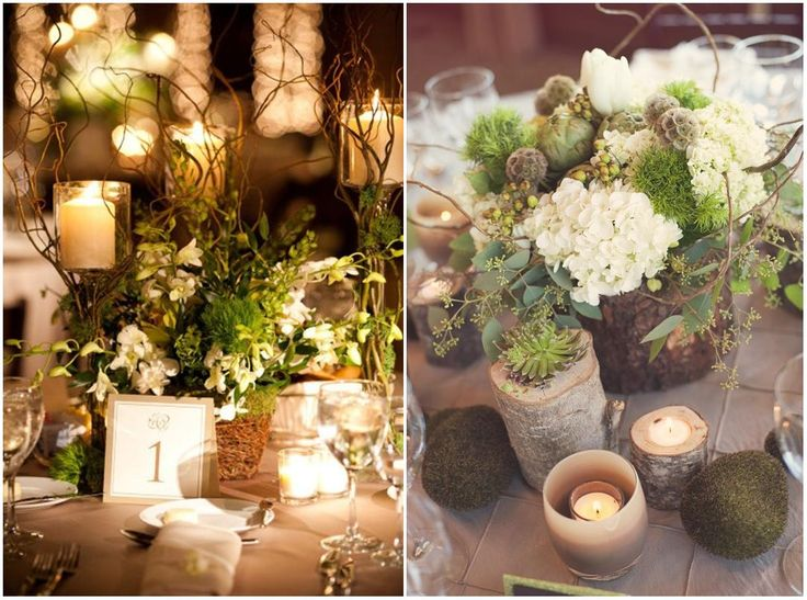 53 best Mariage Bohªme Chic et Nature images on Pinterest