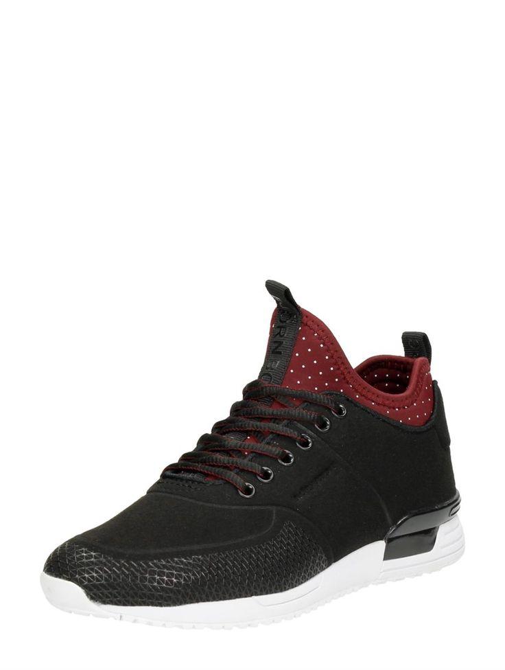 Björn Borg R100 Low Spt W Light Pink, Schuhe, Sneaker & Sportschuhe, Sneaker, Pink, Female, 36