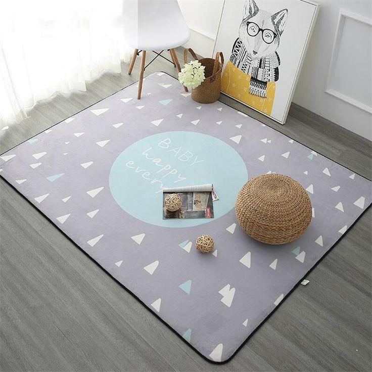 125 best déco chambre bébé images on Pinterest Cat, Child room and - stickers chambre bebe garcon pas cher