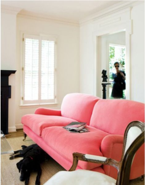 891 best Furniture images on Pinterest | Chairs, Living room and ...