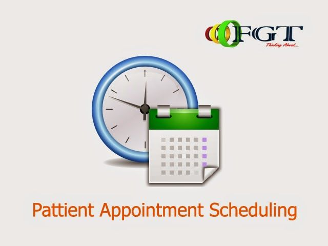 Appointment Scheduling in best #healthcare service provider in #Bangalore http://goo.gl/5HakWs