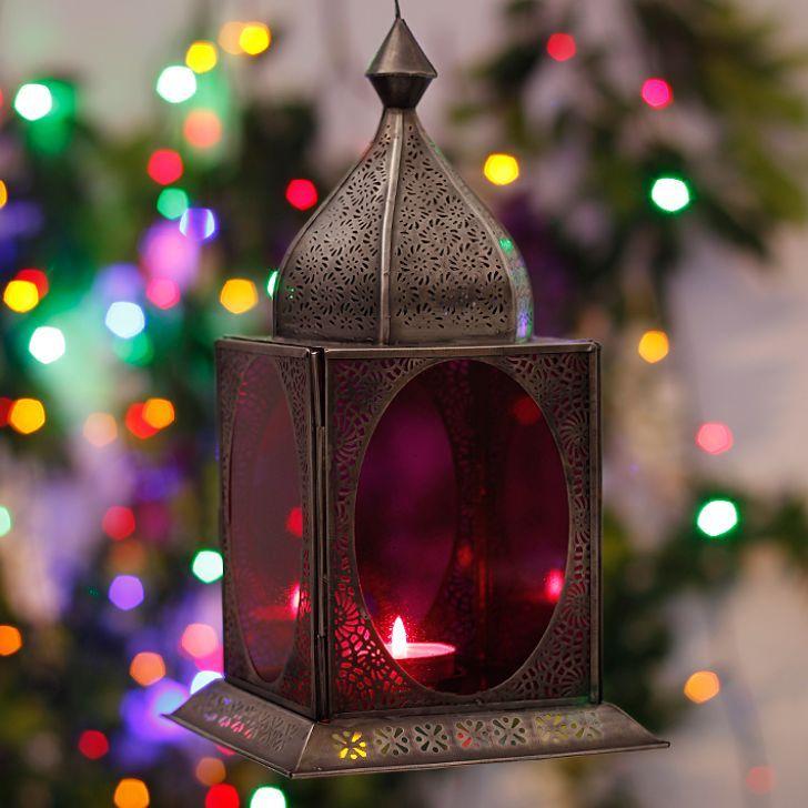 Diwali Home Decoration Lights: 1000+ Ideas About Diwali Lantern On Pinterest