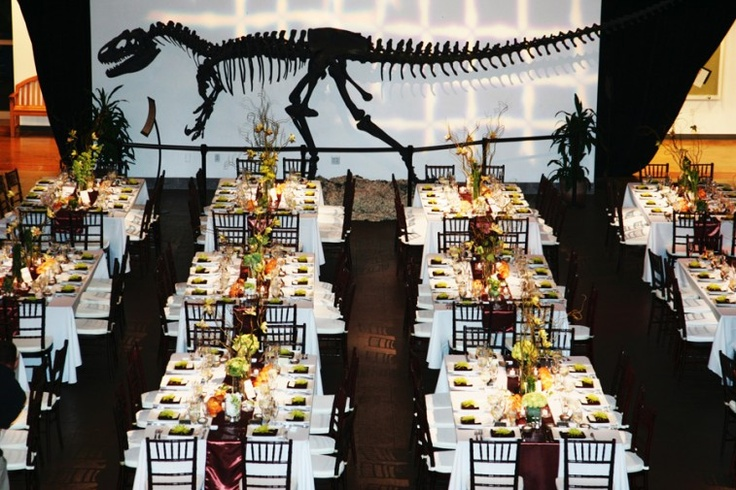 Host Your Next Special Event In Our Unique Spaceat TheNAT San Diego Natural History Museum Balboa Park Weddings Venue