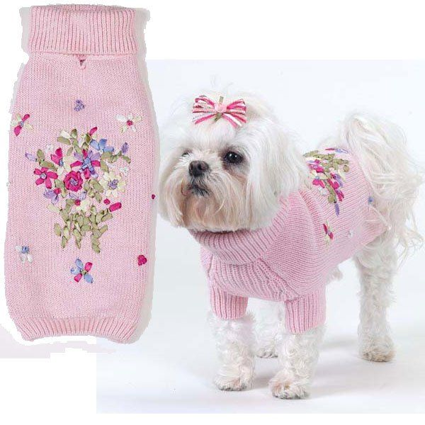 Donald Pliner Dog Clothing «Direct From Deb Direct From Deb