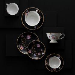 Çay Kahve Pasta Takımları - Sayfa 10 - Karaca