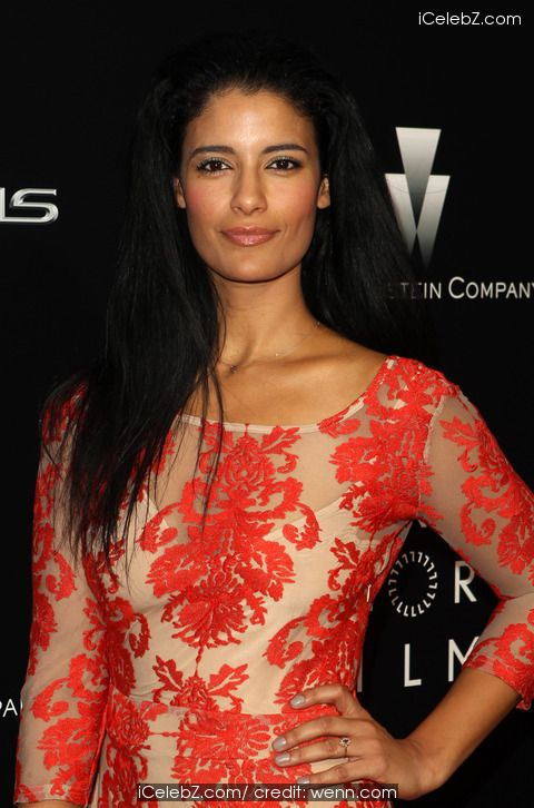 Jessica Clark The Weinstein Company And Lexus Present Lexus Short Films http://icelebz.com/events/the_weinstein_company_and_lexus_present_lexus_short_films/photo5.html