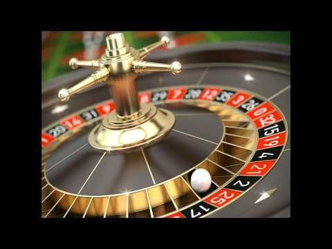 Check this out http://www.rouletteenligne.co/ for information about roulette en ligne and you will be surprised to see that there are lots of various sources to get information about this. http://www.rouletteenligne.co/ is a website that can help you in many ways to give you smooth experience Or understanding to save you from any future hassle while opting to look for roulette en ligne online.