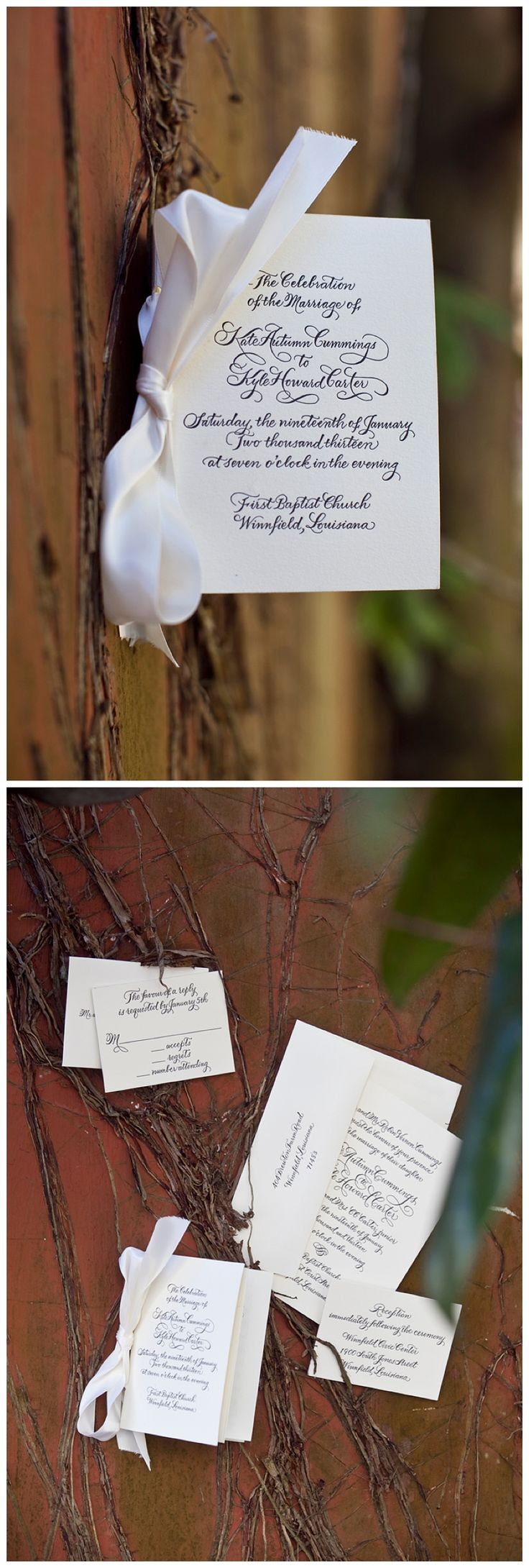 46 best Southern Wedding images on Pinterest | Southern weddings ...