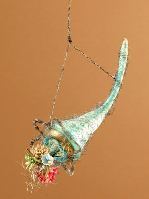 §§§ : Original Victorian ornament from Puppenhausmuseum Basel : http://www.spielzeug-welten-museum-basel.ch/Pictures.69.0.html?&no;_cache=1&exId;=267