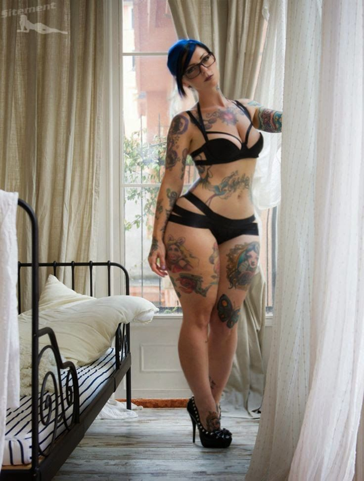 Free tattooed dating sites, amatuer black fuck tapes