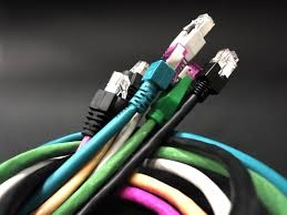 Find best deals on High-Speed Internet service and latest Cable TV Packages at Honolulu, Hawaii for cost effective prices with finest satellite services for more details log on http://www.oceanic.com/