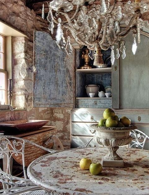 17 best images about country french decorating ideas on pinterest