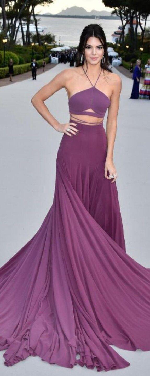 Mejores 22 imágenes de Mio en Pinterest | Vestidos bonitos, Vestido ...